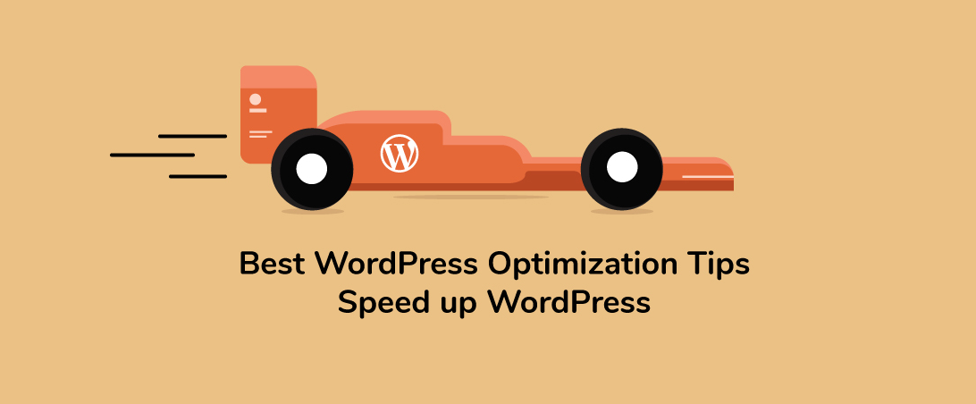 Tips to Speed WordPress Execution