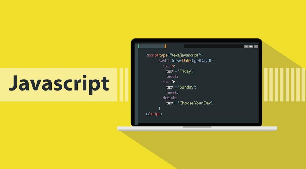 Great JavaScript Frameworks