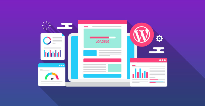 Tips to Accelerate WordPress Execution